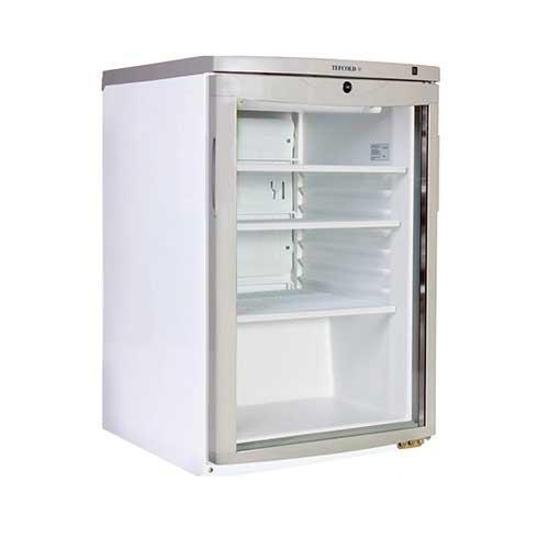 Барный холодильник TEFCOLD-BC85