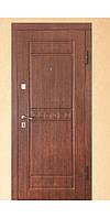 Входная Евро дверь 816
