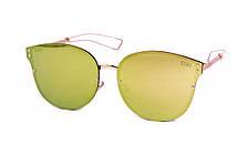 Солнцезащитные женские очки  f17049-3, фото 2