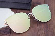 Солнцезащитные женские очки  f17049-3, фото 3