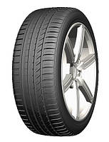 KINFOREST KF550 UHP 275/40R20 106Y