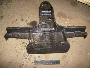 Кронштейн балласта МТЗ 80,82 (производство  Украина). 70-4235020-01. Цена с НДС.