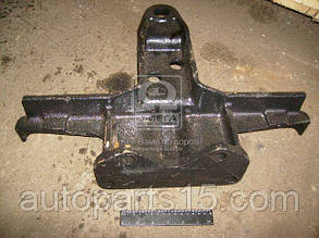 Кронштейн балласта МТЗ 80,82 (производство  Украина). 70-4235020-01. Ціна з ПДВ.