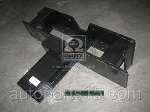 Кронштейн балласта МТЗ 80,82 (производство  Украина). 70-4235020. Цена с НДС.