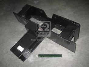 Кронштейн балласта МТЗ 80,82 (производство  Украина). 70-4235020. Ціна з ПДВ.