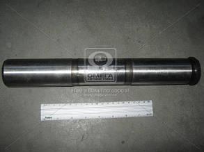 Ось качания МТЗ 1221 (производство  Украина). 1222-3000012. Ціна з ПДВ.