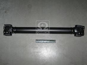 Вал карданный МТЗ (производство  JOBs,Юбана). 72-2203010. Ціна з ПДВ.