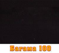 Багама 100 (ТексСтайл)