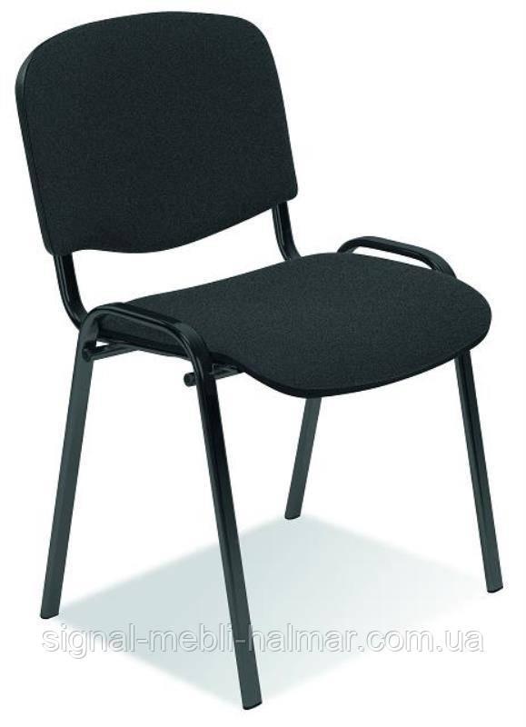 Компьютерный стул ISO С38 (темно-серый) (Halmar)