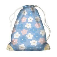 Рюкзак в цветочек в категории сумки и рюкзаки детские в Украине ... fd3b61a9f96