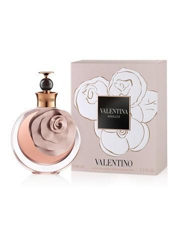 Женская парфюмированная вода Valentino Valentina Assoluto