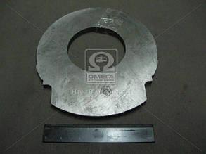 Дисковые тормоза нажимной МТЗ 1221 (производство  МТЗ). 1522-3502037-Б. Ціна з ПДВ.