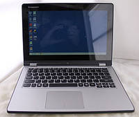 Ноутбук Lenovo IdeaPad Yoga 2 11 KPI34856