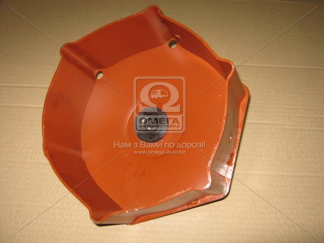 Переходник механизма блокировки  МТЗ 1523 (производство  МТЗ). 1221М-2409050. Ціна з ПДВ.