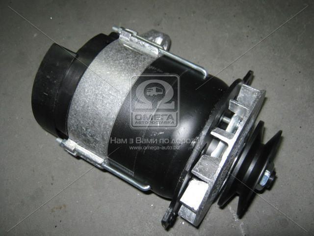 Генератор  двигатель МТЗ Д 245, 260  14В 1кВт (производство  Радиоволна). Г9721.3701. Ціна з ПДВ.