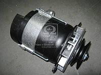 Генератор  двигатель МТЗ Д 245, 260  14В 1кВт (производство  Радиоволна). Г9721.3701. Цена с НДС.