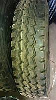 Шина 13R22.5 156/152L Fesite HF702 (Рульова, універ кар'єр)