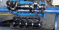 Капитальный ремонт двигателя КАМАЗ, фото 1