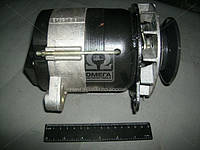 Генератор МТЗ 50,52,ЮМЗ 6М,ЛТЗ 55,60 (Д 50,65) 14В 0,7кВт (производство  Радиоволна). Г460.3701. Ціна з ПДВ.