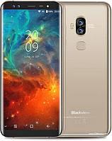 Смартфон Blackview S8 4/64GB Gold