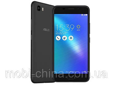 Смартфон Asus Zenfone 3s MAX ZC521TL 64GB Black '4