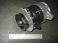Генератор МТЗ 80,82,Т 150КС 14В 1кВт с дополнительным выводом  (производство  Радиоволна). Г9645.3701-1. Цена с НДС.