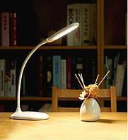 LED лампа Remax Kaden RT-E365