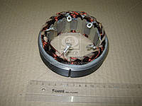 Статор  генератора МТЗ ИЖКС.684214.005  (производство  Радиоволна). ИЖКС.684214.005. Цена с НДС.