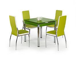 Стол обеденный Halmar KENT