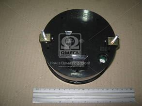 Комбинация приборов МТЗ 1221/1222/1523 (6 приборов ) (КД8811-1, АР70.3801) (производство  Китай). КД8071-4. Цена с НДС.
