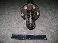 Вал ВОМ МТЗ 900,1025,1221 8 шлиц. в сборе (производство БЗТДиА). 1221-4202015. Ціна з ПДВ.