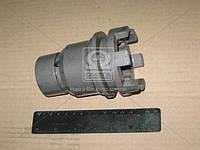 Муфта переключения МТЗ (в сборе) (производство  ТАРА). 50-4202045. Ціна з ПДВ.
