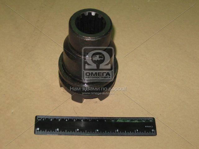 Муфта переключения МТЗ (производство  МТЗ). 50-4202045. Ціна з ПДВ.