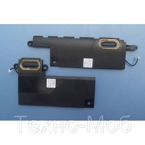 Динамик для планшета Asus Memo Pad K001  04071-00280000