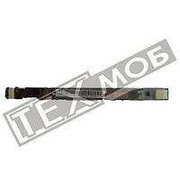 Инвертор  HP G61  T18I095.00 LF