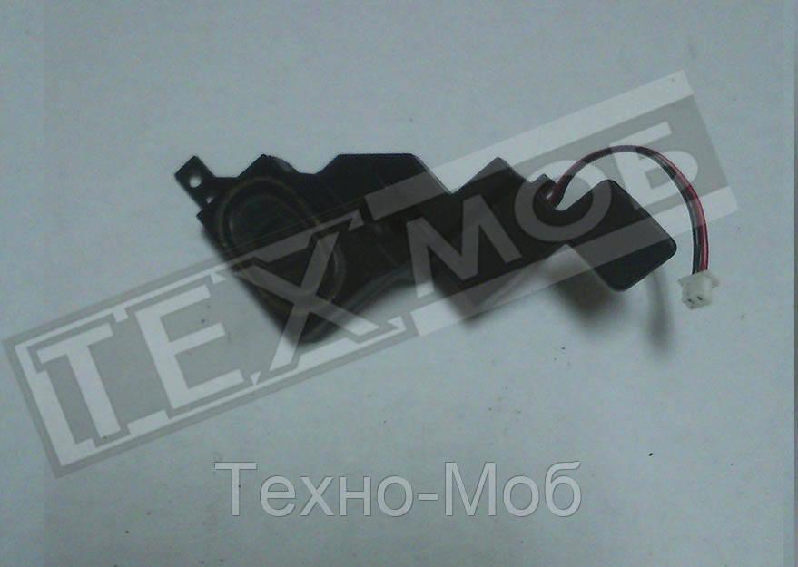 Динамик HP 510, 530