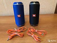 JBL Flip 5+. Новая Колонка с USB+SD+Bluetooth