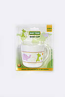 Чашка детская Baby Team 250 мл.