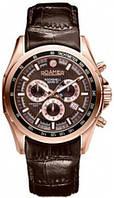 Мужские классические часы Roamer 220837 49 65 02