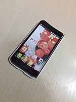 Чехол Бампер LG P715