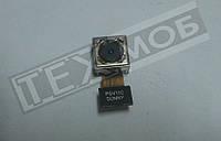 Камера основная для мобильного телефона Huawei U8951D Ascend G510