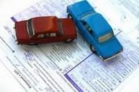 Незалежні судові автотоварознавчі (авто-технічні) експертизи