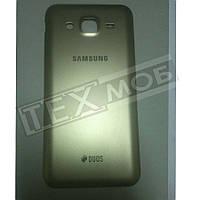 Задняя крышка батареи для мобильных телефонов Samsung J500 Galaxy J5 (2016), J510F