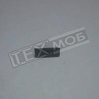 Запчасти Заглушка USB для мобильного телефона  Samsung S5560