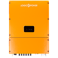 Инвертор сетевой EASTEA33KTLSI ( LPM-SIW-30kW)