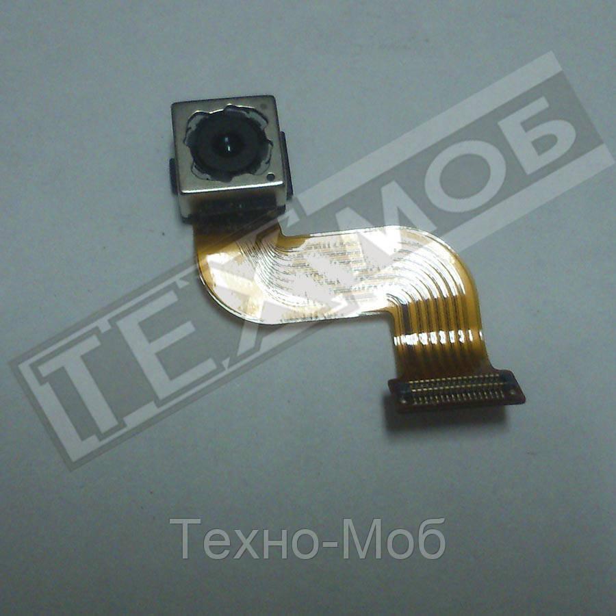 Камера основная для Lenovo K900