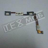 Клавиатурный модуль для мобильных телефонов Samsung I9220 Galaxy Note, N7000 Note