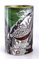 Чорний крупнолистовий чай «Edems Ceylon OPA SILVER», 100г