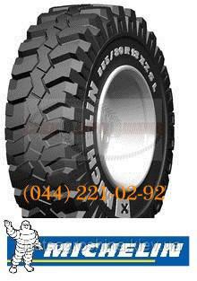 Шина 405/70R20 (155A2/143B) XZSL Michelin