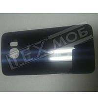 Задняя крышка для мобильного телефона SAMSUNG GALAXY S6 EDGE SM-G925F